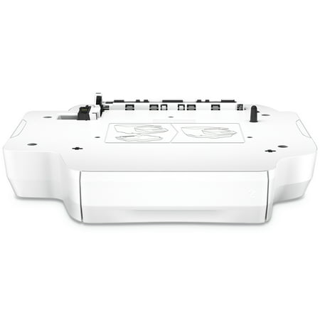 HP OfficeJet Pro 8700 250-Sheet Input Tray, 250 Sheets -