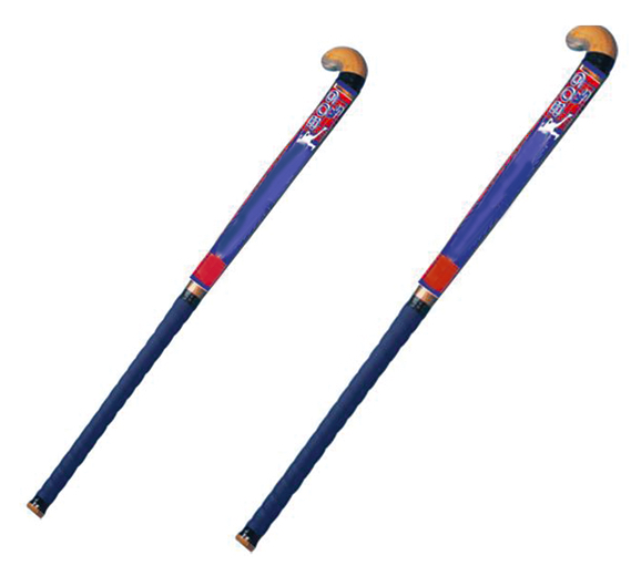 "Coast Athletic Junior Varsity Field Hockey Stick (31"") by"