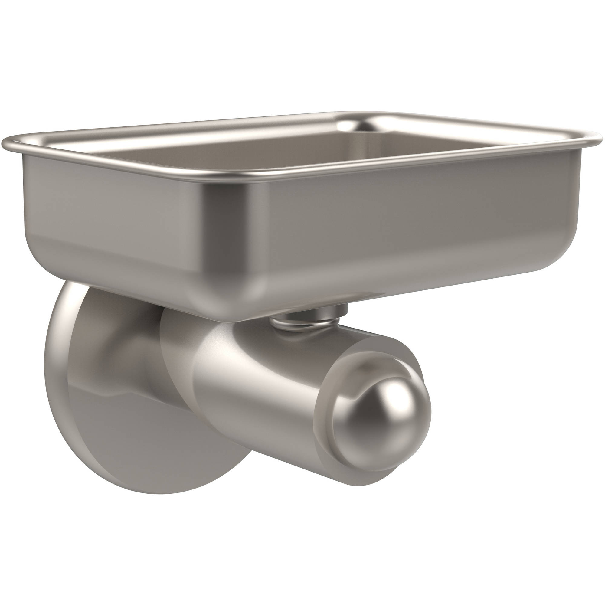 Soho Collection Wall-Mounted Soap Dish (Build to Order)