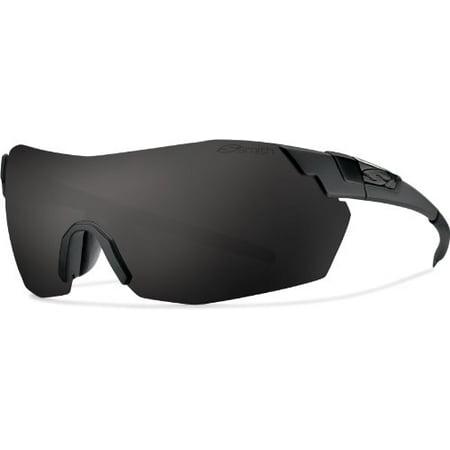 56c031fb06 Smith Optics - Pivlock V2 Max Sunglasses