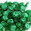 Golightly CHOCOLATE MINT HARD Candy, 1 lb, Sugar Free, Individually wrapped (about 120 pcs) Kof-K-D