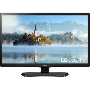 LG Electronics (24LJ4540) 24-Inch Class HD 720p LED