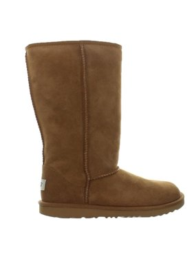 Children's UGG Classic Tall II Kids Boot