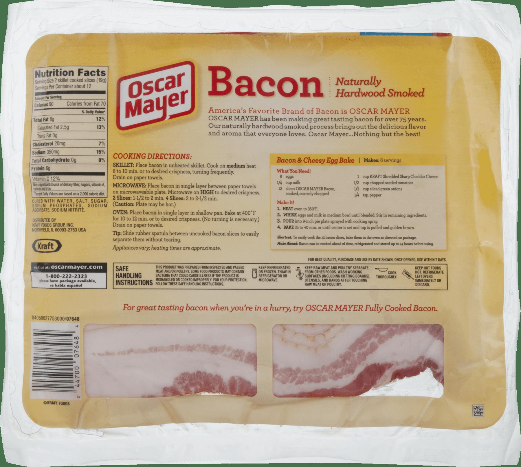 Overview additionally 10293339 likewise 10292650 likewise Oscar Mayer Turkey Bacon Calories haxlVelScCPklArGxkI D gPFwN iv4NrYHFsvaqTMB5o5OeCMv 9whJ0iYMG1qFv6z4zj3Bshf7FH lo6Bw0g also 10448254. on oscar mayer fully cooked bacon walmart