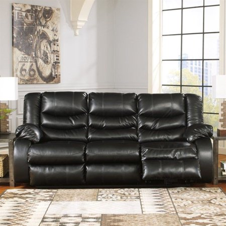 Ashley Furniture Recliner Sofa Replacement Parts