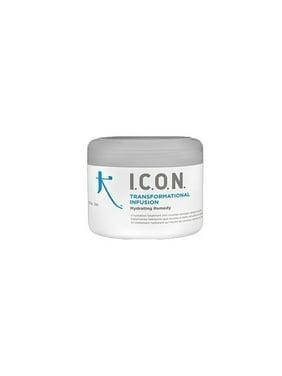 I.C.O.N. Transformational Infusion 8.5 oz
