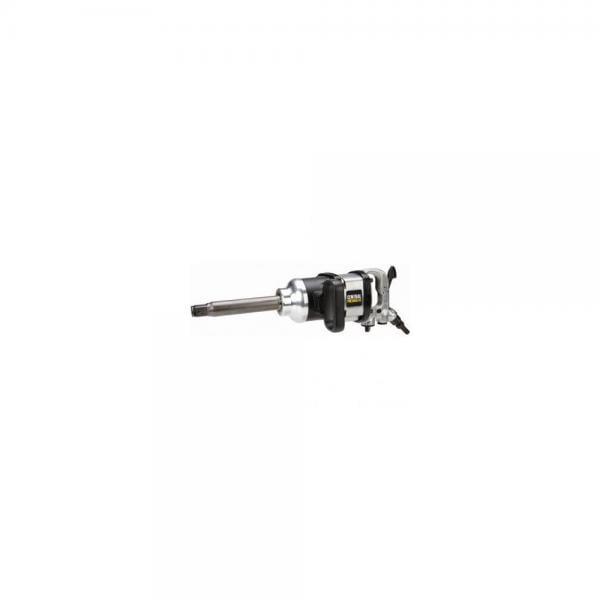 Central Pneumatic 1-inch Industrial Lightweight Pinless H...