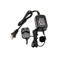 OMRON U22-5 AC Adapter 120V