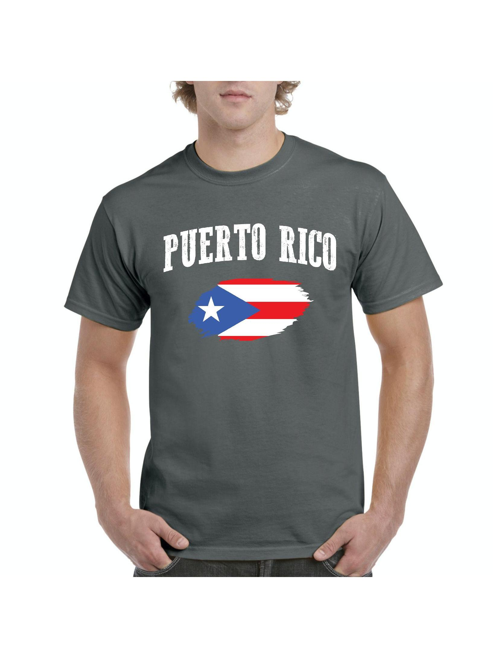 Baby Girls Short Sleeve Jumpsuit Puerto Rico Flag Sea Turtle-1 Infant Short Sleeve Romper Jumpsuit