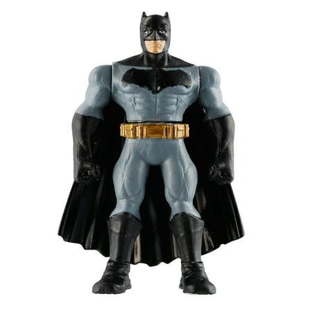Batman™ Vs. Superman™ Mini Figure Assortment Series II