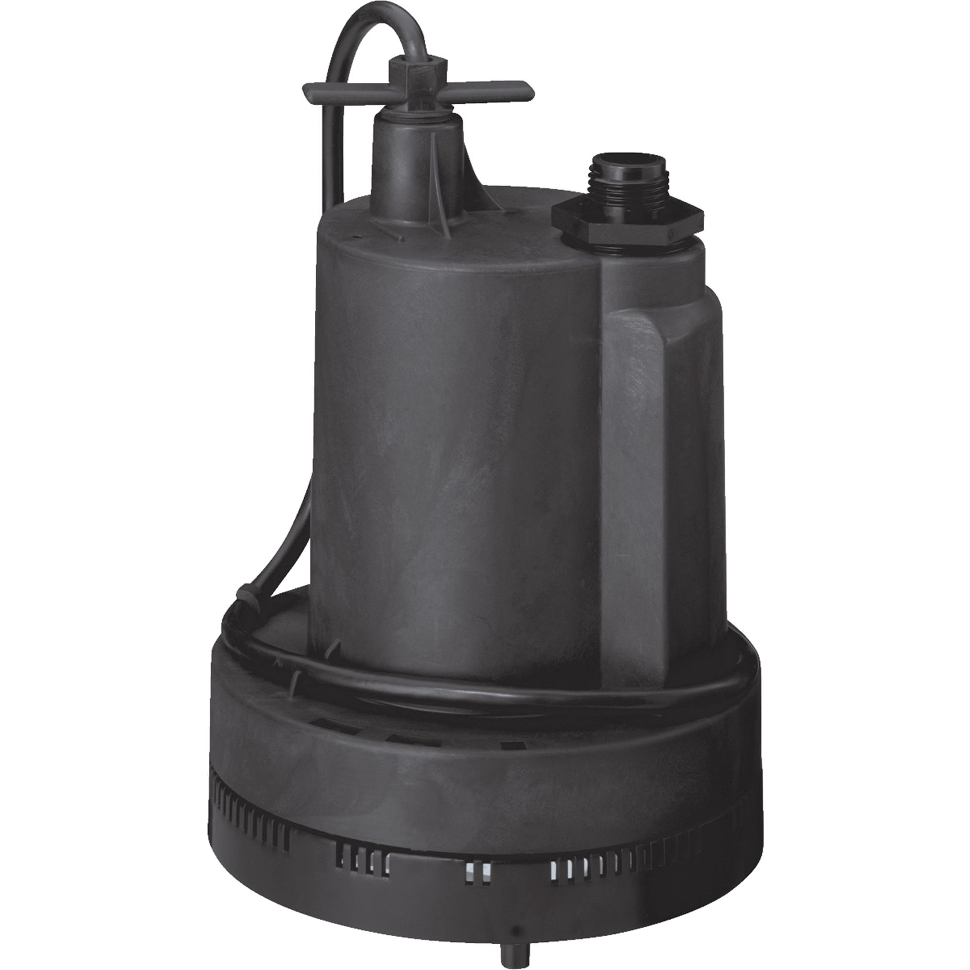 water happy hose hot submersible pump draining pumps tub p and