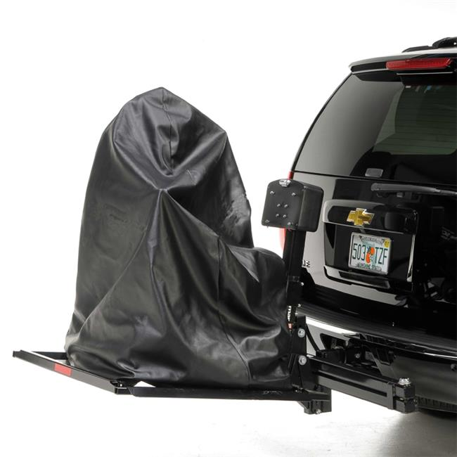 Prairie View Industries AL500CE Value Line Power Chair Cover - Independence Accessory