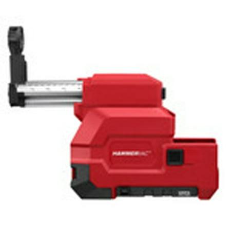 Milwaukee 2715-DE HAMMERVAC Dedicated Dust Extractor
