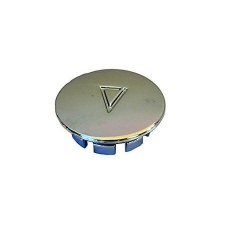 LARSEN SUPPLY CO. INC. 0-6043 Price Chrome Divert Button