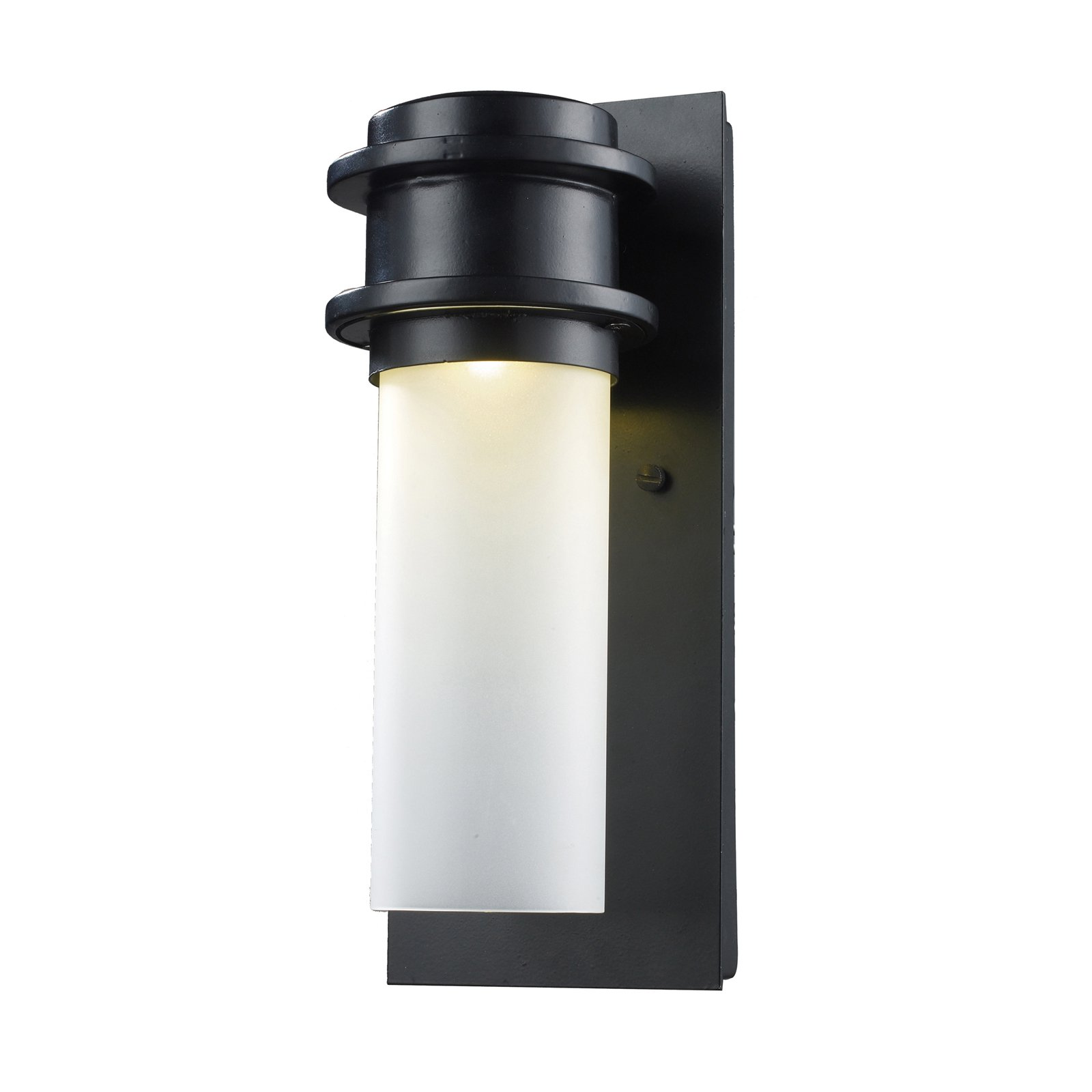 ELK Lighting Freeport 430 1-Light Outdoor LED Wall Sconce by Elk Lighting