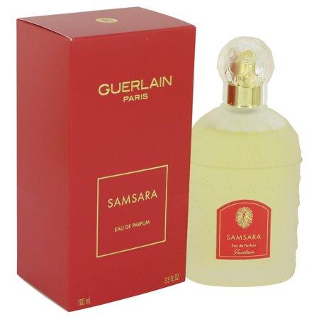 3.4 oz Eau De Parfum Spray by Guerlain for Women - image 3 of 3