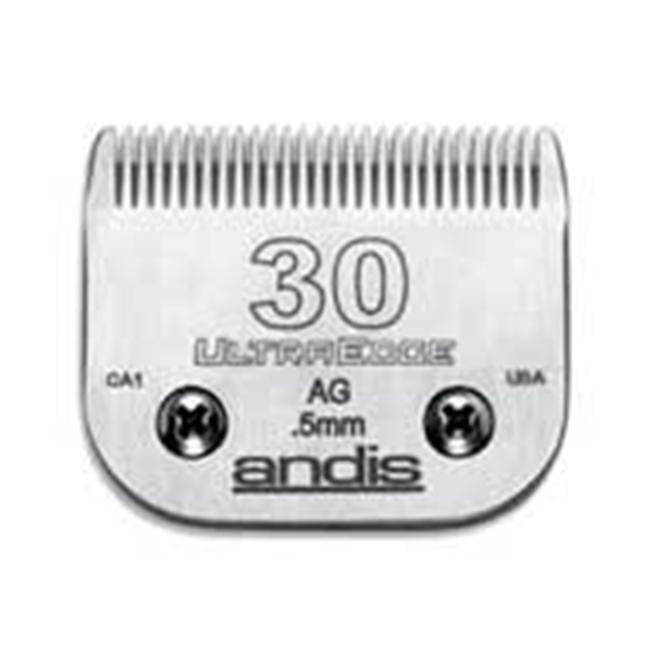 Andis Company Close Cut Ag Clipper Blade - 64075 - image 1 de 1