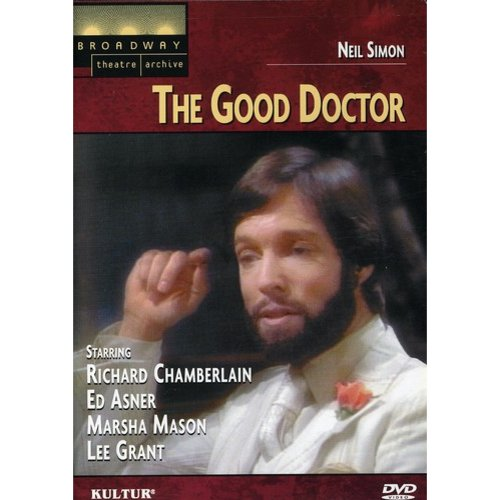 The Good Doctor (1978)