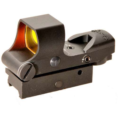 Aimshot Multi-Dot Holographic Sight