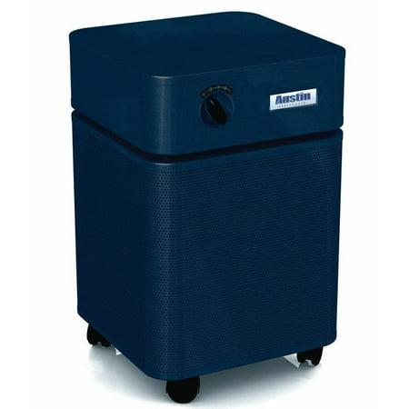 Austin Air Standard Plus Unit (Healthmate Plus) Midnight Blue