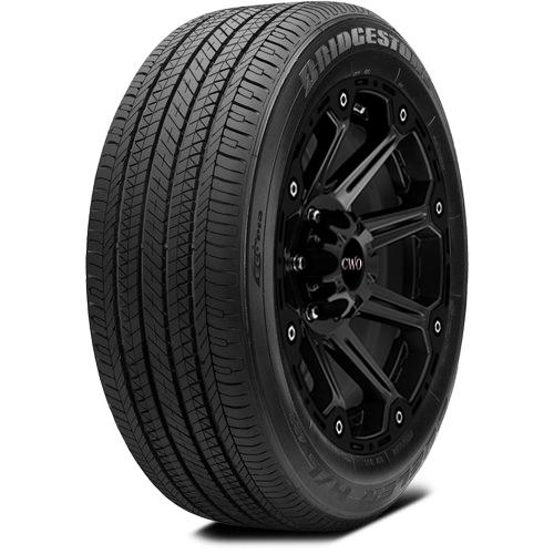 P235/65R18 Bridgestone Dueler H/L 422 Ecopia 104T B/4 Ply...