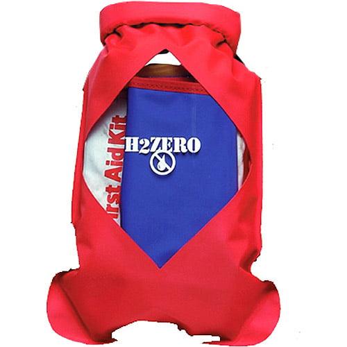 H2Zero Diamond Dry