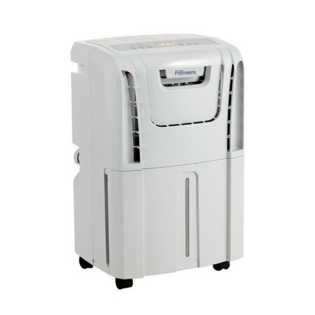 Danby Premiere 60-Pint Dehumidifier ShopFest Money Saver