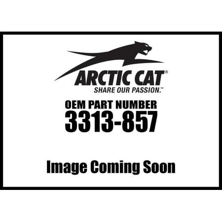 Arctic Cat 2012-2015 Atv 450 International Atv 450 Panel