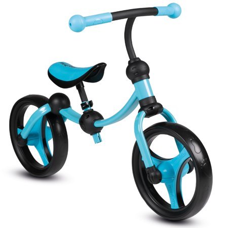 smarTrike Balance Bike - 2 in 1 for child 2-5 years old, Smart Trike (Best Balance Bike For 2 Year Old)