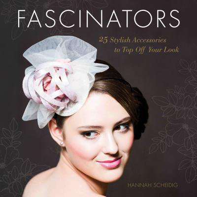 Fascinators : 25 Stylish Accessories to Top Off Your - 25% Off Life