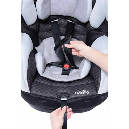 evenflo titan convertible car seat tatum best convertible car seats. Black Bedroom Furniture Sets. Home Design Ideas