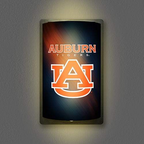 Official NCAA Motiglow Backlit Light Up Sign Choose Your Team