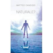 Naturale? - eBook