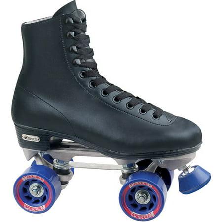 Chicago Roller Skates - Chicago Men's Rink Skate