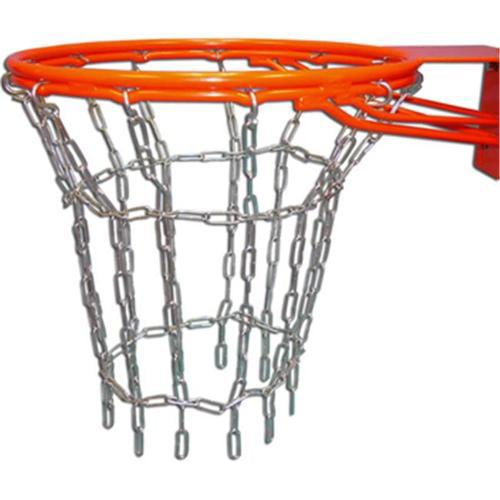 Gared Sports WCN Welded Steel Chain Basketball Net
