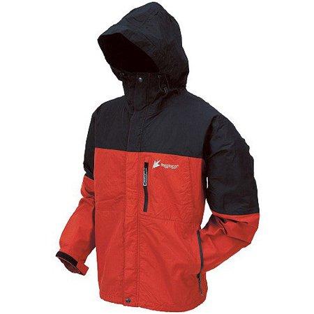 toad rage jacket nt6601 110sm