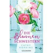 Die Blumenschwestern - eBook