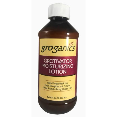 Groganics Grotivator Growth Moisturizing Lotion 8 Oz Product ID : 33713420949Combine Shipping ProductThis product from multiple quantities will be combined into the same package. This helps to reduce the shipping cost & the number of packages sent to you.DescriptionHot Tools Appliances Have Become The Standard For Professional Hairdressers. With Patented, Powerful Heating Systems In Curling Irons And Flat Irons, Plus Advanced Technology In Hair Dryers, Hot Tools Are Demanded By Stylists Performing In The Highest Pressure Styling Environments Including Film, Tv Photo Shoots And Backstage Styling At Hair Shows. Beauty Is Serious Business...Use Hot ToolsHot Tools Appliances Have Become The Standard For Professional Hairdressers. With Patented, Powerful Heating Systems In Curling Irons And Flat Irons, Plus Advanced Technology In Hair Dryers, Hot Tools Are Demanded By Stylists Performing In The Highest Pressure Styling Environments Including Film, Tv Photo Shoots And Backstage Styling At Hair Shows. Beauty Is Serious Business...Use Hot Tools