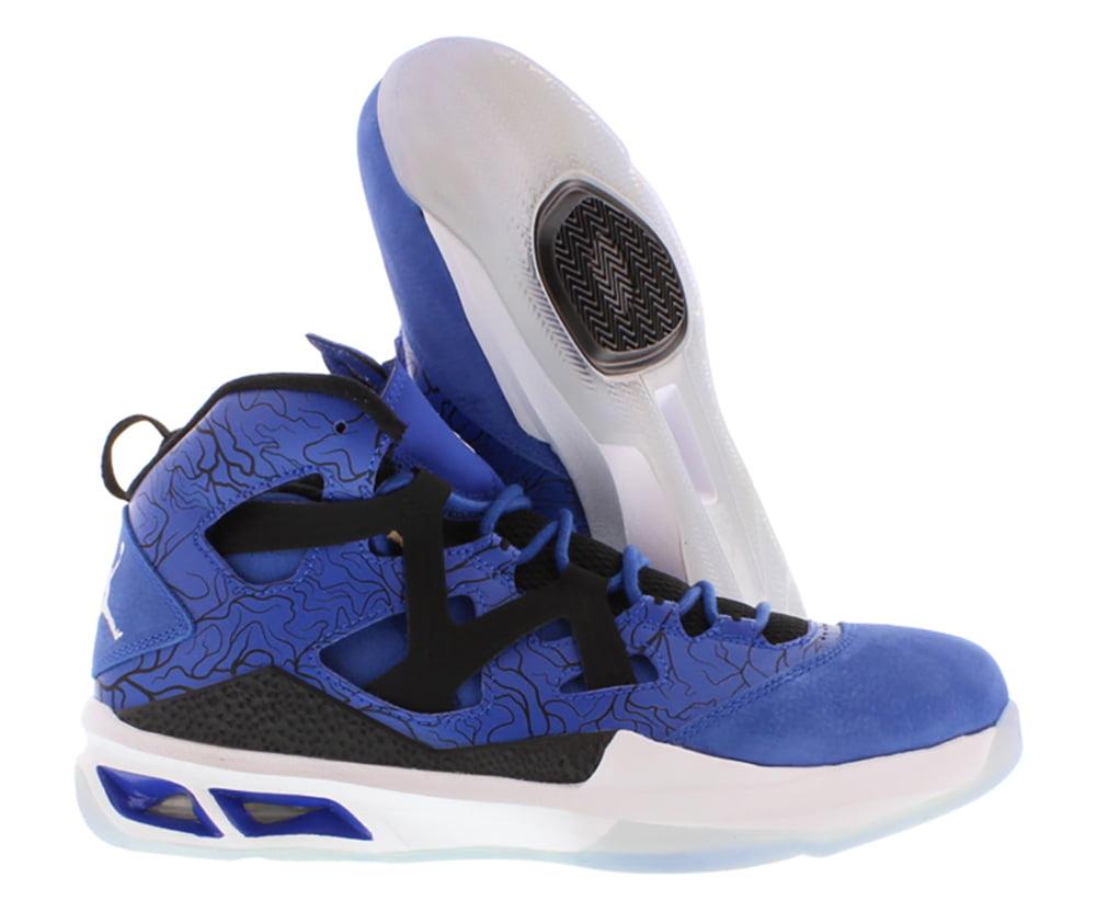 Jordan Melo M9 Men's Shoes Economical, stylish, and eye-catching shoes