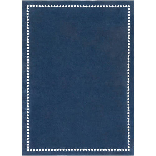 Art of Knot Bellaire Area Rug