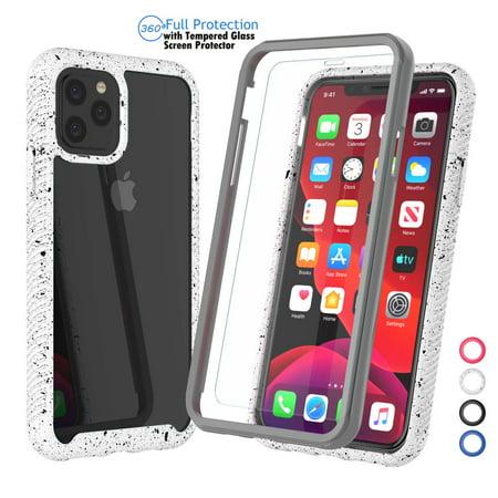 2019 iPhone 11 Pro Max 6.5