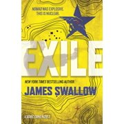Exile - eBook