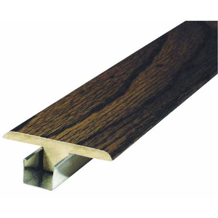 T Molding For Rightstep Laminate Flooring