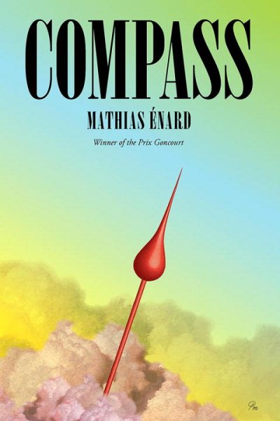 Compass by