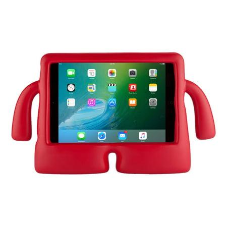 Ipad Mini Iguy (Speck Product Ipad Mini 4 Iguy Red)
