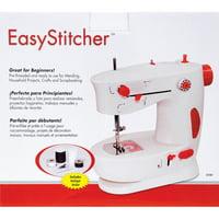 Singer Easy Stitcher Sewing Machine-