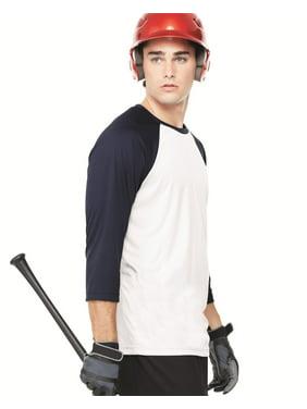 All Sport T-Shirts - Long Sleeve Baseball T-Shirt