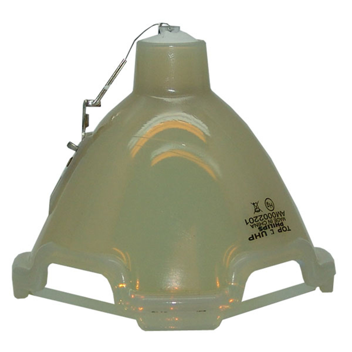Lutema Economy for Christie 03-000712-01P Projector Lamp (Bulb Only) - image 2 de 5