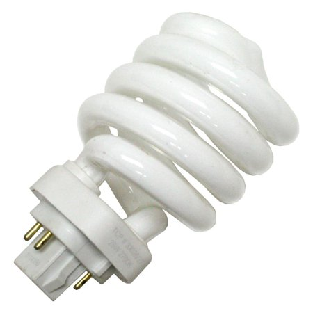 33026 twist pin base compact fluorescent light bulb. Black Bedroom Furniture Sets. Home Design Ideas