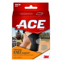 653eebe427 Product Image ACE Elasto-Preene Knee Support, Small / Medium